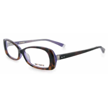 Matt Curtis TT014 Eyeglasses