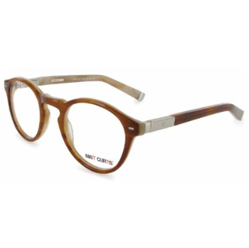 Matt Curtis TT016 Eyeglasses
