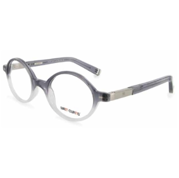 Matt Curtis TT017 Eyeglasses