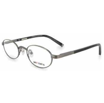 Matt Curtis TT018 Eyeglasses
