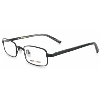 Matt Curtis TT019 Eyeglasses