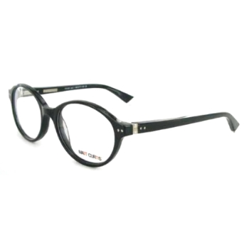 Matt Curtis TT101 Eyeglasses
