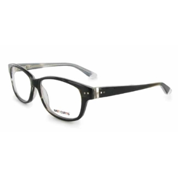 Matt Curtis TT102 Eyeglasses