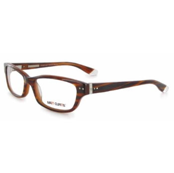 Matt Curtis TT103 Eyeglasses