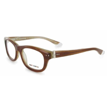 Matt Curtis TT104 Eyeglasses