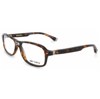 Matt Curtis TT105 Eyeglasses