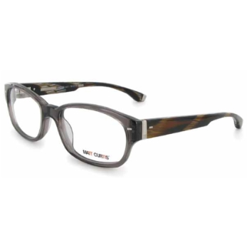 Matt Curtis TT109 Eyeglasses