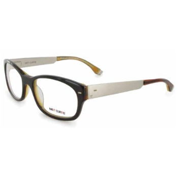 Matt Curtis TT110 Eyeglasses
