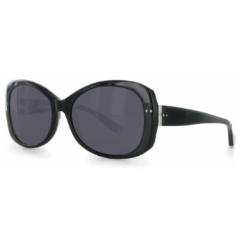 Matt Curtis TT503 Sunglasses