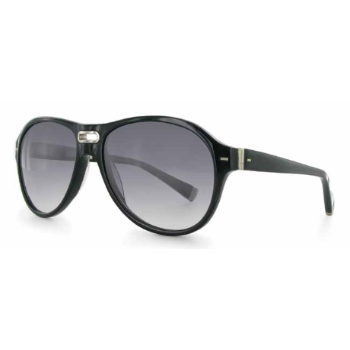 Matt Curtis TT505 Sunglasses