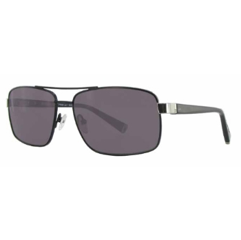 Matt Curtis TT506 Sunglasses