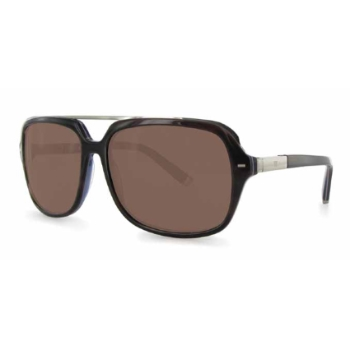 Matt Curtis TT511 Sunglasses