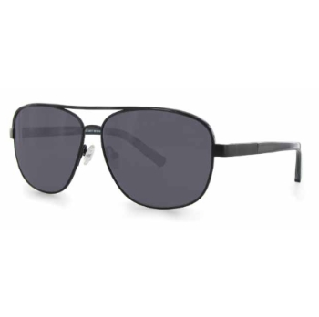 Matt Curtis TT512 Sunglasses