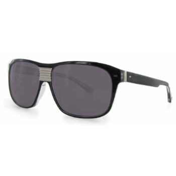 Matt Curtis TT513 Sunglasses