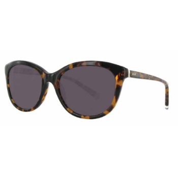 Matt Curtis TT517 Sunglasses