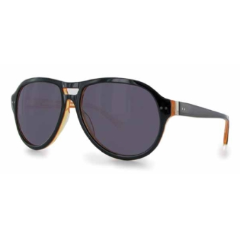 Matt Curtis TT519 Sunglasses