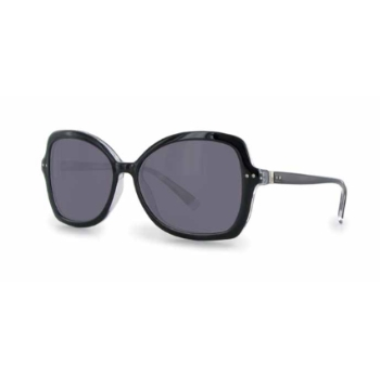 Matt Curtis TT520 Sunglasses