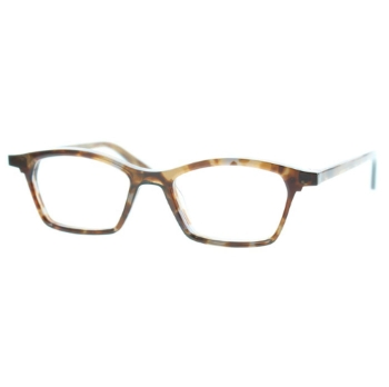Matttew Aloes Eyeglasses