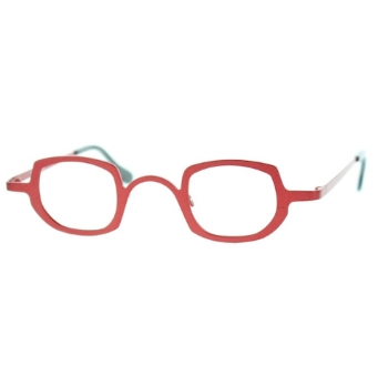Matttew Apollo Eyeglasses