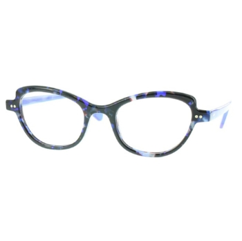 Matttew Arion Eyeglasses