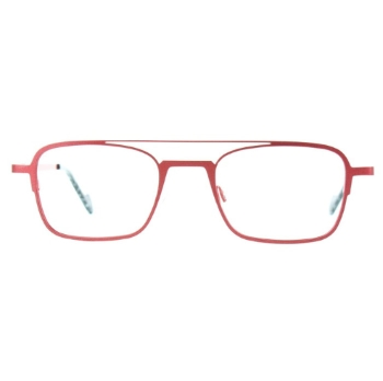 Matttew Brooklyn Eyeglasses