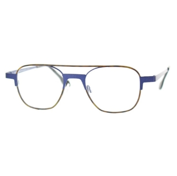 Matttew Exclusive Eyeglasses