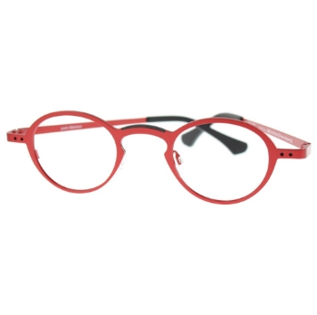 Matttew Machaon Eyeglasses