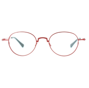 Matttew Sunflower Eyeglasses