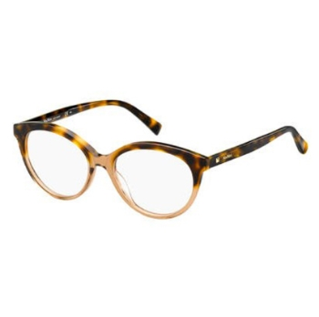 Max Mara MM 1344 Eyeglasses