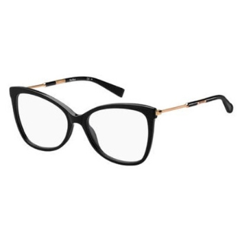 Max Mara MM 1345 Eyeglasses