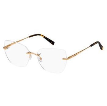 Max Mara MM 1346 Eyeglasses