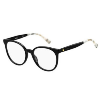 Max Mara MM 1347 Eyeglasses