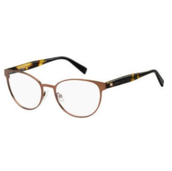 Max Mara MM 1348 Eyeglasses