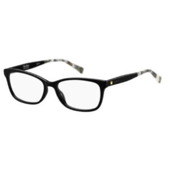 Max Mara MM 1349 Eyeglasses