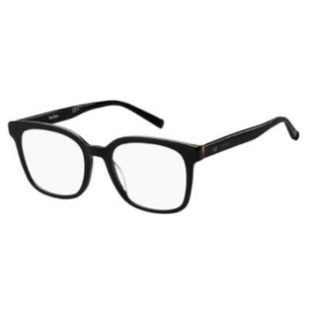 Max Mara MM 1351 Eyeglasses