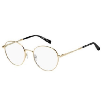 Max Mara MM 1352 Eyeglasses