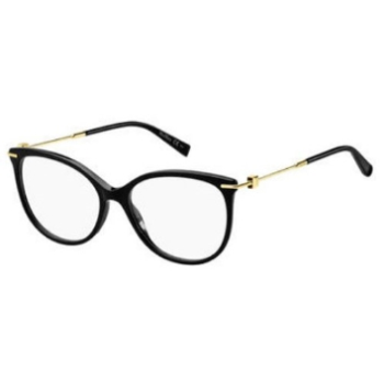 Max Mara MM 1353 Eyeglasses