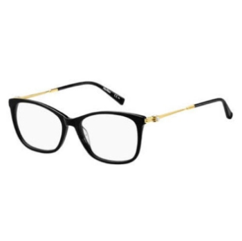 Max Mara MM 1356 Eyeglasses