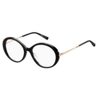 Max Mara MM 1357/G Eyeglasses