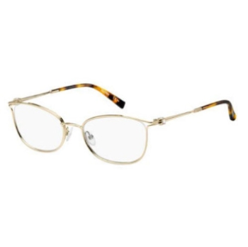 Max Mara MM 1358 Eyeglasses