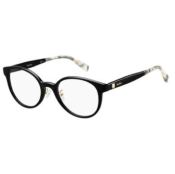 Max Mara MM 1359/F Eyeglasses