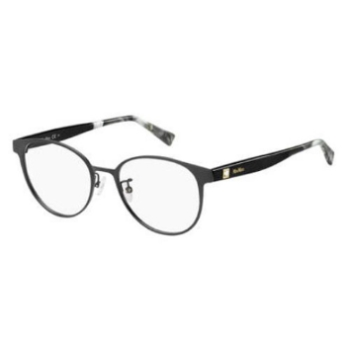 Max Mara MM 1361/F Eyeglasses