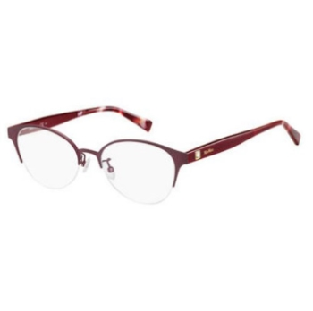 Max Mara MM 1362/F Eyeglasses