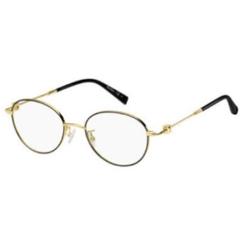 Max Mara MM 1363/F Eyeglasses
