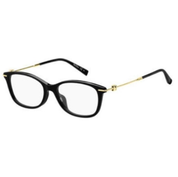 Max Mara MM 1364/F Eyeglasses