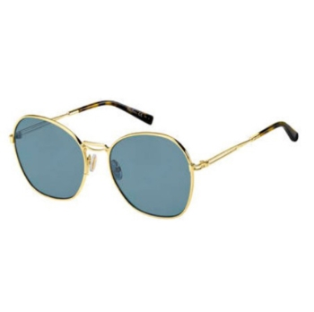 Max Mara MM BRIDGE III Sunglasses