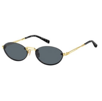 Max Mara MM BRIDGE II Sunglasses