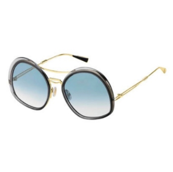 Max Mara MM BRIDGE I Sunglasses
