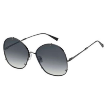 Max Mara MM HOOKS Sunglasses