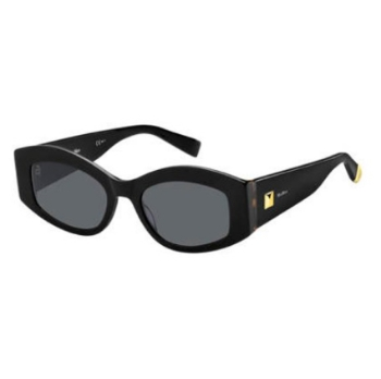 Max Mara MM IRIS Sunglasses